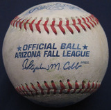 arizona_fall_league_ball.jpg