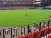 busch_BP_view_from_RF.jpg