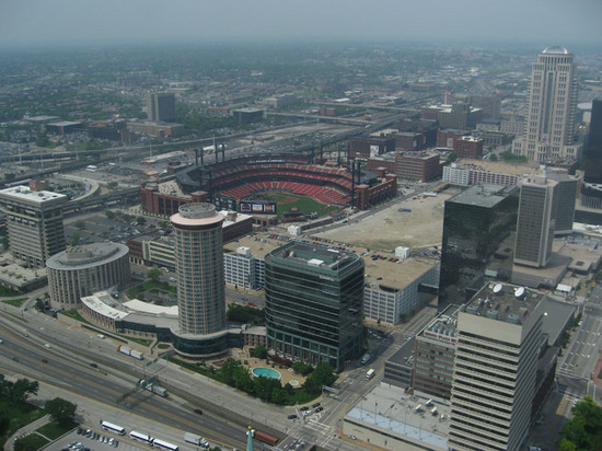 busch_stadium_from_arch.jpg