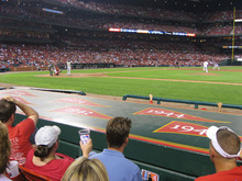 busch_view_from_3rd_row.jpg