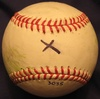 marked_ball_3035.jpg
