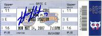 matt_murton_autograph.jpg