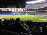 seat_during_game.jpg