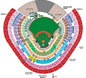 yankee_stadium_seating_chart.jpg