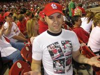 zack_gets_t_shirt.jpg