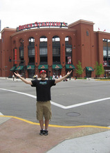 zack_outside_busch.jpg