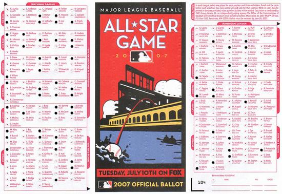 2007_all_stars.jpg