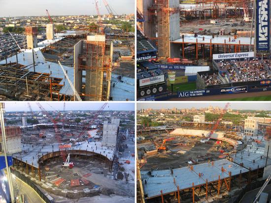 citi_field_construction.jpg
