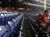 empty_seats_for_griffey.jpg