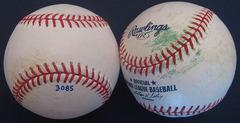 first_two_home_run_balls.jpg