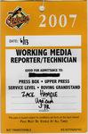 media_credential.jpg