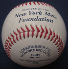 new_york_mets_foundation.jpg