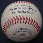new_york_mets_foundation.jpg