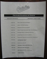 pregame_schedule_of_events.jpg