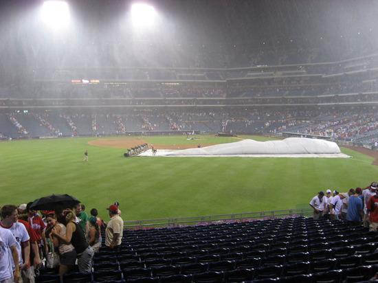 rain_delay.jpg