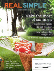 real_simple_cover.jpg