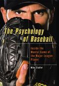 the_psychology_of_baseball.jpg
