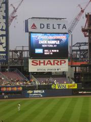 zack_home_run_inning_contestant.jpg