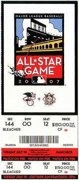 all_star_game_ticket.jpg