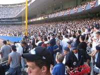 crowd_for_arod1.jpg