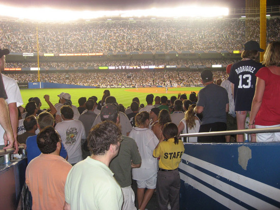 crowd_for_arod2.jpg