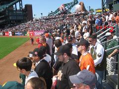 crowded_aisle.jpg