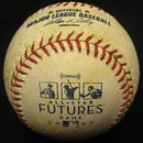 futures_game_ball.jpg