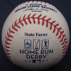 home_run_derby_ball.jpg