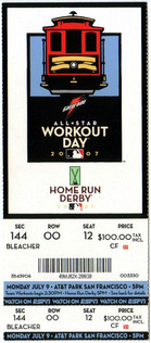 home_run_derby_ticket.jpg
