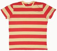 obnoxious_shirt.jpg