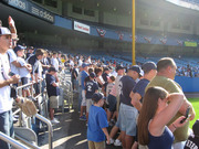 right_field_crowd.jpg