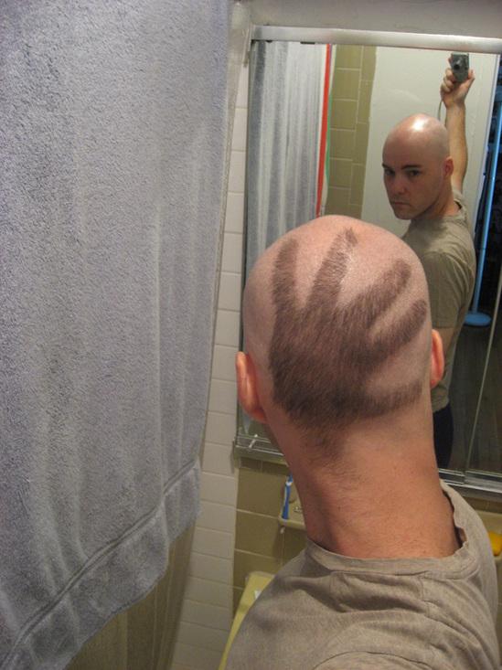 zack_hand_hair.jpg