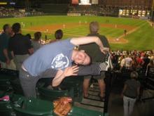 7th_inning_stretch.jpg