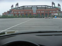 stadium_from_parking_lot.jpg