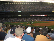View_during_game
