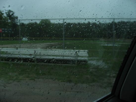 wet_field.jpg