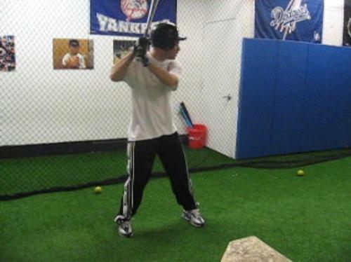 Zack_hitting1