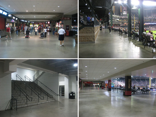 chase_field_concourses.jpg