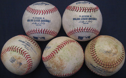 chase_field_easter_eggs2.jpg