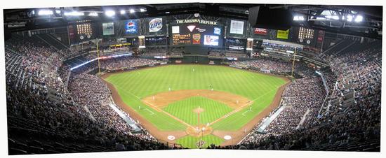 chase_field_panorama.jpg
