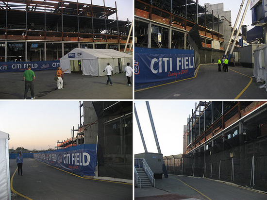 citi_field_construction_09_25_07.jpg