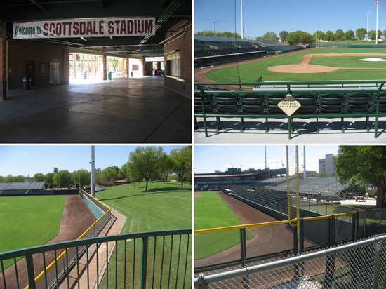 inside_scottsdale_stadium.jpg