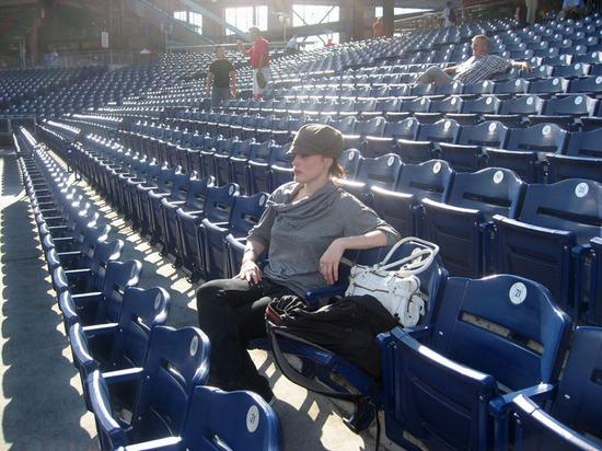 jona_left_field_seats.jpg