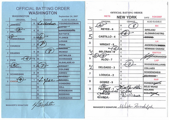 lineup_cards_from_manny_acta.jpg