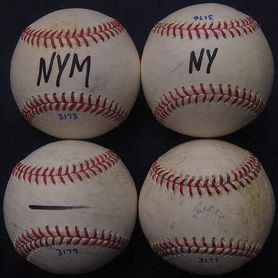 marked_balls_09_10_07.jpg
