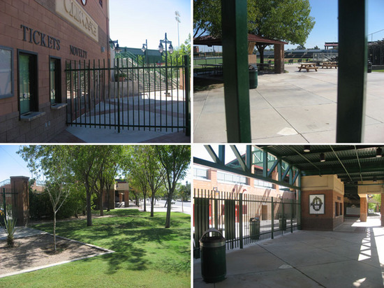 outside_scottsdale_stadium.jpg