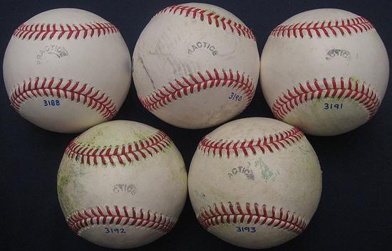 practice_balls_9_12_07.jpg