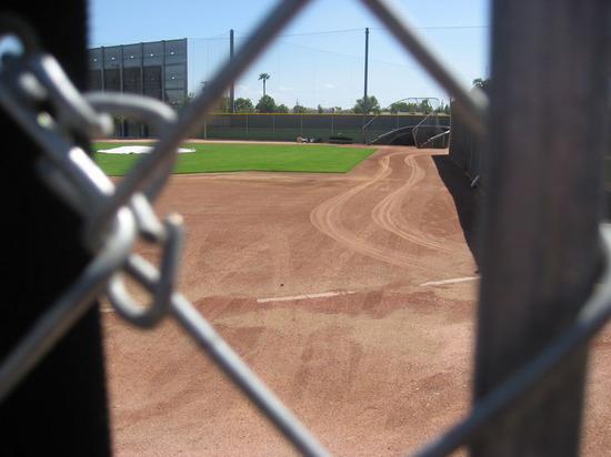 practice_field.jpg