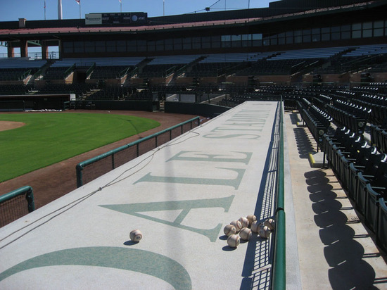 scottsdale_stadium_easter_eggs1.jpg