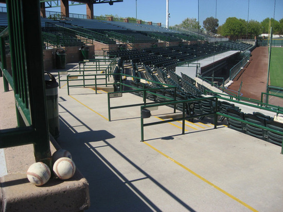 scottsdale_stadium_easter_eggs2.jpg